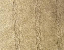 gold fabric gold abstract upholstery fabric metallic fabric by the yard