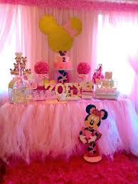 Mickey Mouse Party Theme Decorations - the 25 best minnie mouse skirt ideas on pinterest minnie mouse
