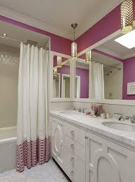 tween bathroom bathroom eclectic with shower enclosure a compliant