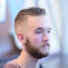 mens hairstyles undercut side part 80 best undercut hairstyles for men 2018 styling ideas