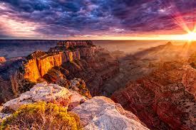 Kanab Utah Map by Arizona Fredonia Grand Canyon North Rim Visit Southern Utah