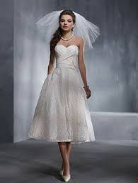 8 best sassy short bridal gowns images on pinterest bridal gowns