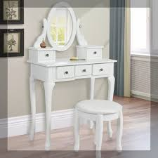 cheap white vanity desk bedroom cheap makeup vanity makeup vanities with lights white