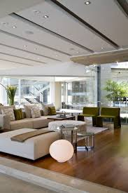Elegant Living Room Furniture by Best 10 Contemporary Living Rooms Ideas On Pinterest