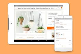 android users a new checkout option for android users etsy news