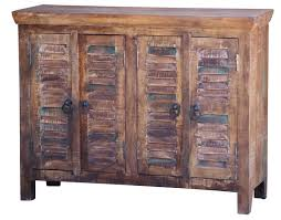 Ashmore Sideboard 34 Best Bookcases Images On Pinterest Bookcases Open Bookcase