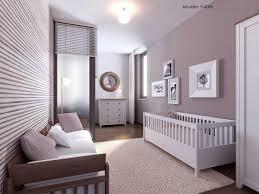 modern nursery decor 25 modern nursery ideas to create a