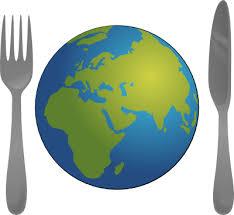 cuisine et saveur du monde menu saveurs du monde de 18h00 à 21h00 à déguster sur place