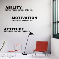 online buy wholesale motivational wall quotes from china
