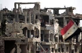 Syria Culture Shock Website by How Assad Junior Has Reformed Syria U2013 Syrian Revolution Commentary