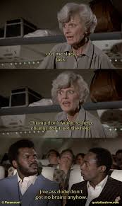 airplane humor pinterest airplanes movie and humor