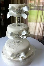 pillar wedding cakes co uk all by jenny s cakes more wedding