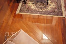 Timber Laminate Flooring Perth Brushbox Timber Flooring Perth U2022 View Our Burshbox Timber Photo