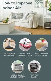 Interior Air The 25 Best Indoor Air Quality Ideas On Pinterest Air Cleaning