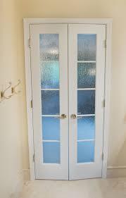 glass door stopper glass french doors