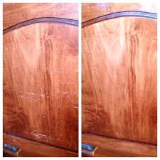 How To Remove Stain From Wood Cabinets Clean Wood Kitchen Cabinets How To Remove Pen Marks And Stubborn