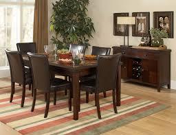 homelegance 3276 78 belvedere dining room set homelegance dining