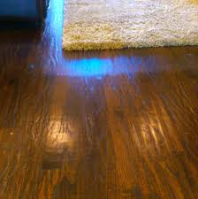 Best Way To Clean A Laminate Wood Floor What U0027s The Best Way To Clean Hardwood Floors U2013 Fort Worth Tx