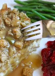 best 25 thanksgiving leftover casserole ideas on