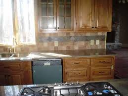 Kitchen Tile Backsplash Design Modern Kitchen Backsplash Designs With Photo Gallery