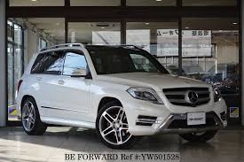 mercedes glk 2013 for sale used 2013 mercedes glk class glk350 4matic amg exclusive pkg
