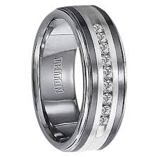 Mens Tungsten Wedding Rings by Buy Men U0027s Tungsten Wedding Bands Wedding Rings For Men