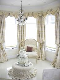 curtains curtain styles decorating window curtain decor bedroom