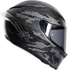 full face motocross helmet 768 24 agv pista gp mimetica full face helmet 245029