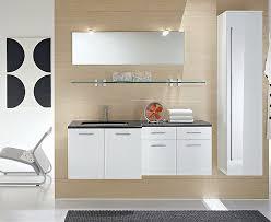 design bathroom vanity vanity ideas for small bathrooms 4 criteria of better vanities
