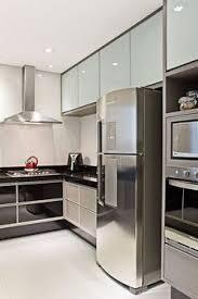 design de fotos de decoração design de interiores e reformas kitchens