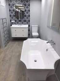 R2 Bathroom Furniture 477 Ex Display Roper R2 Bathroom Furniture Set Olive