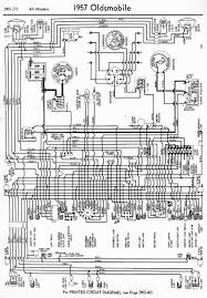 automotive wiring diagram software u0026 wiring diagrams free wiring