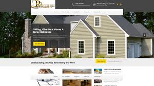 Premier Home Design And Remodeling by Emejing Premier Design Custom Homes Contemporary House Design