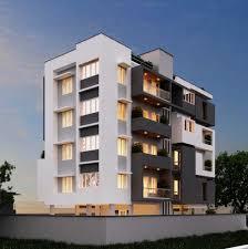 apartment design architects interior design