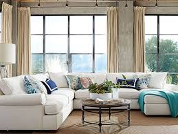 creating a focal point in your living room u2013 deniz home