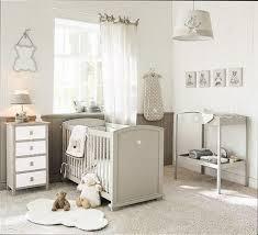 chambre fille maison du monde idee deco chambre mansardee 4 chambre fille deco chambre bebe