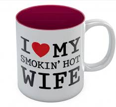 best gift for wife 2017 valentine valentine best gift for wife amazing on home decors
