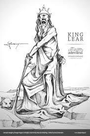 1455 best will shakespeare images on pinterest william