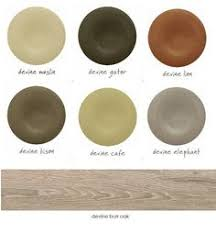 color scheme for ionic ivory sw 6406 paint colors ivory and paint