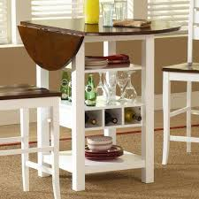 Small Folding Dining Table Small Folding Dining Table Sanjose Real Estate Info