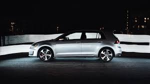 volkswagen christmas review 2016 volkswagen golf gti canadian auto review