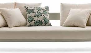 Sleeper Sofa Atlanta Fancy Sealy Posturepedic Sleeper Sofa 90 For Sleeper Sofa Atlanta