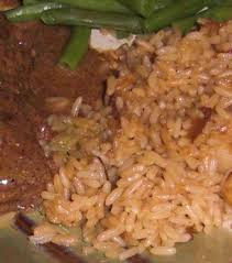Main Dish Rice Recipes - 62 best recipes rice beans jambalaya images on pinterest