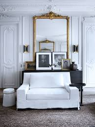 decor inspiration the house of patrick gilles u0026 dorothée