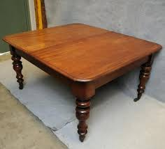 antique dining room tables victorian dining table style dining room furniture dining set