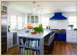 7 kitchen island 7 kitchen island benefits goedeker s home