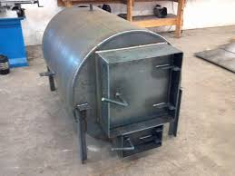 about our outdoor furnaces acme furnace company