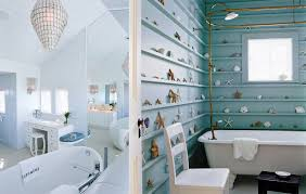 Wainscoting Ideas For Bathrooms Bath U0026 Shower Bathroom Tile Gallery With Stylish Effects