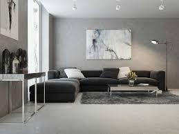 peinture grise cuisine cuisine peinture salon tous collection avec étourdissant couleur
