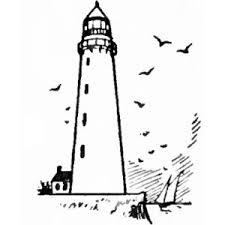 best 25 simple drawings ideas on pinterest simple doodles